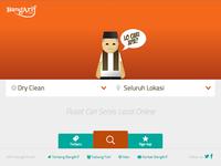 Bangarif.com