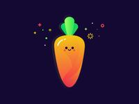 🥕 Carrot