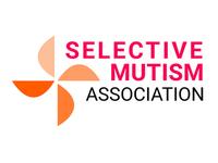 Selective Mutism Association Logo Redesign