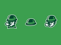 Boston Celtics concept_2