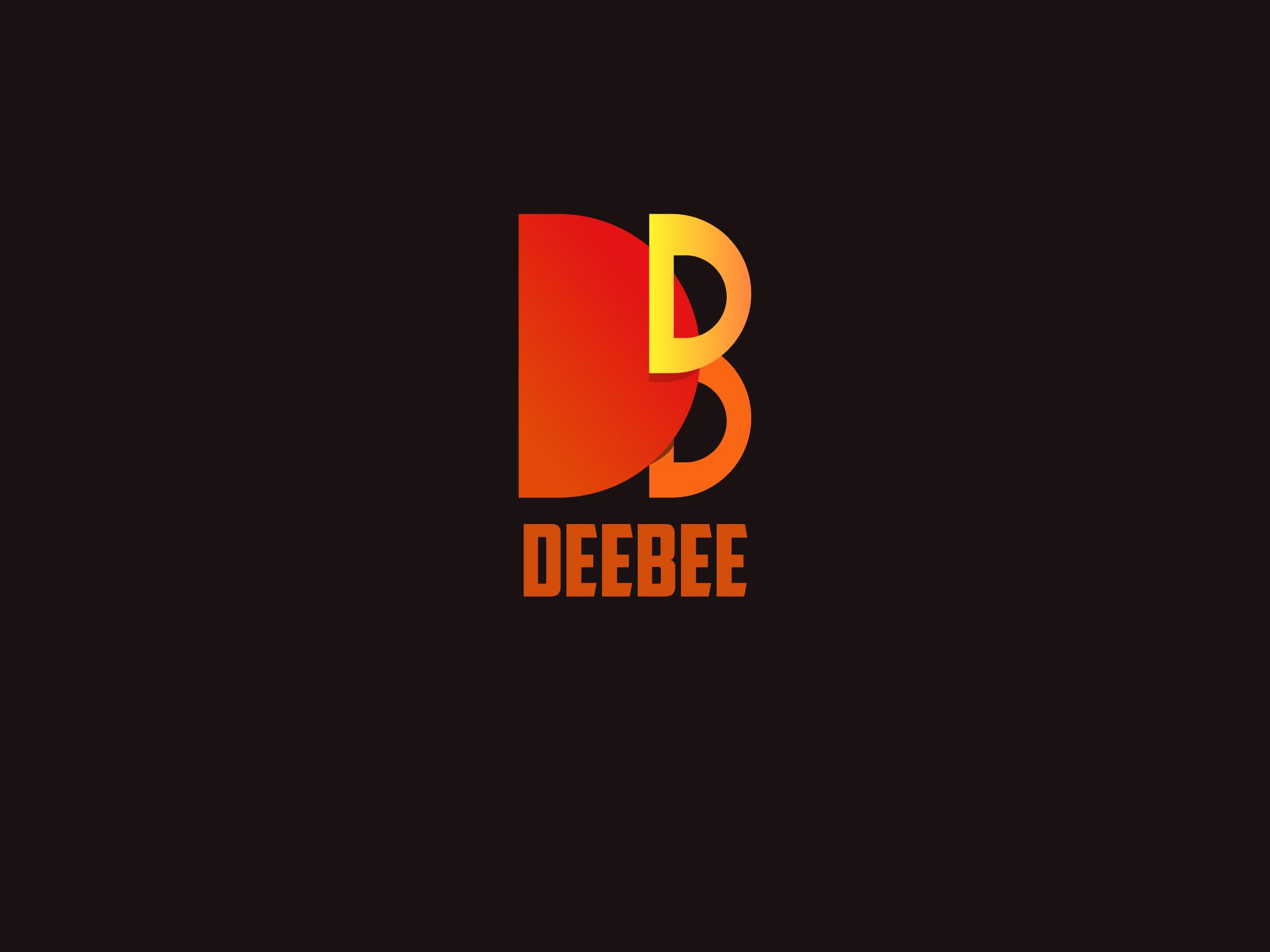 Dbee gr