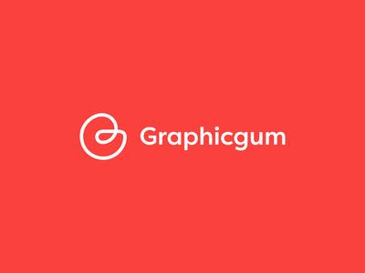 Graphicgum Logo