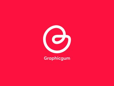Logo Graphicgum