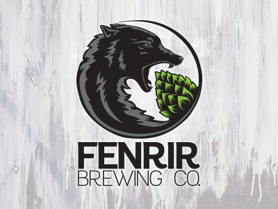 Fenrir Brewing Co.