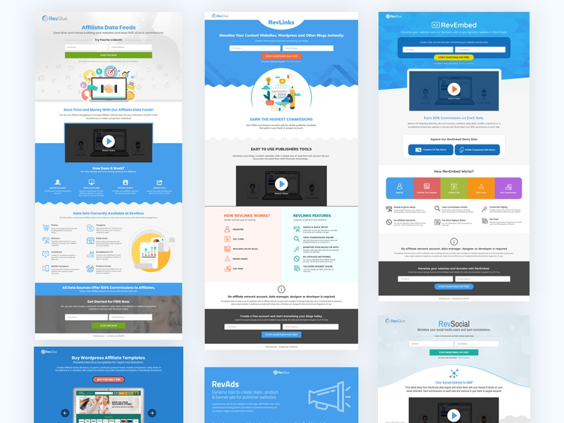 Email Marketing Templates templates email marketing web design ui design