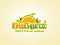 Fresh Squeeze