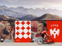 FFKR rebranding