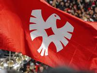 FFKR flag