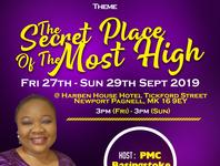 Secret Place11 PMC