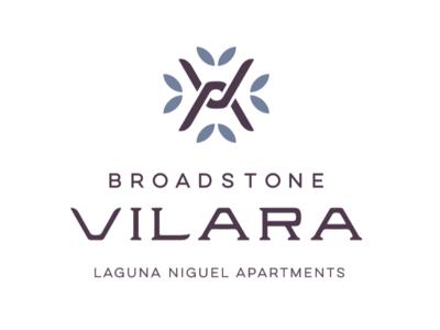 Logo Design for Real Estate Development