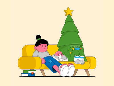 🎄 sound on loop animation after effects