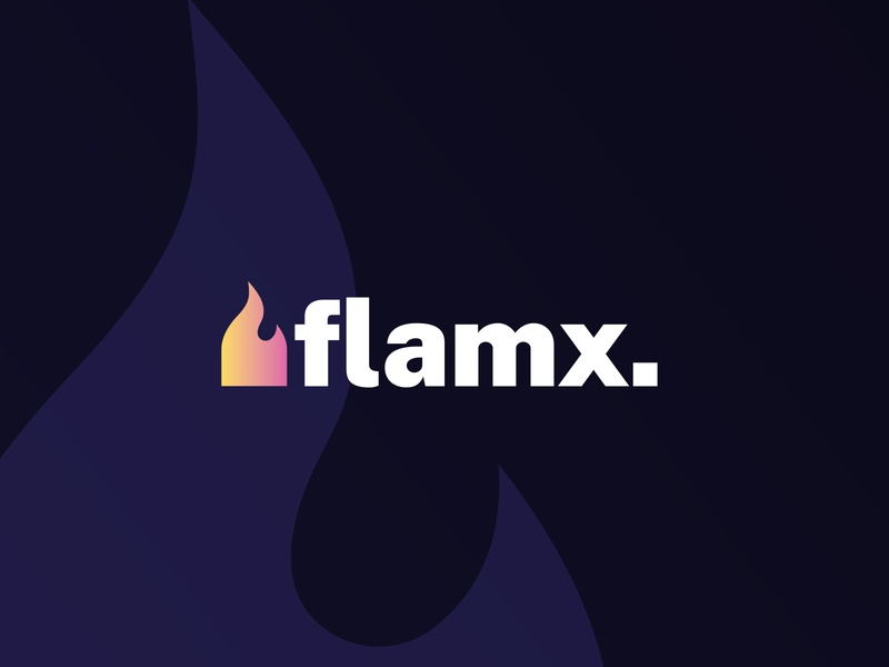 flamx