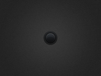 Sega Master System Button