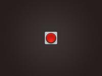 NES Button