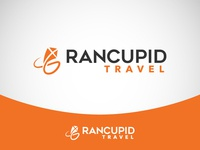 Rancupid Logo