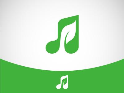 NatureSong Logo