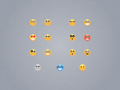 Ichor emotes emoticons svg