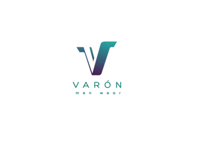 VARON men wear