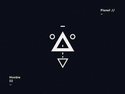 Futuristic elements 02