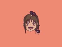 Chihiro (Sen)