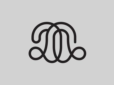 DQ — Monogram