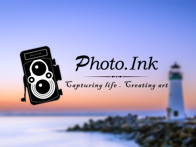 photo.ink
