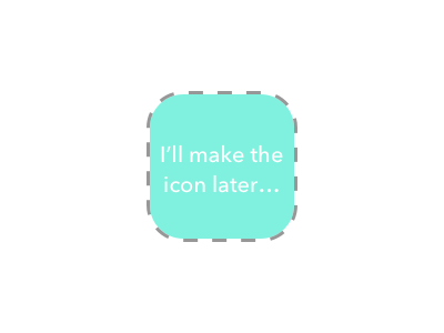 Procrastination dont let your dreams be dreams ill do it tomorrow putting things off icon placeholder procrastinate