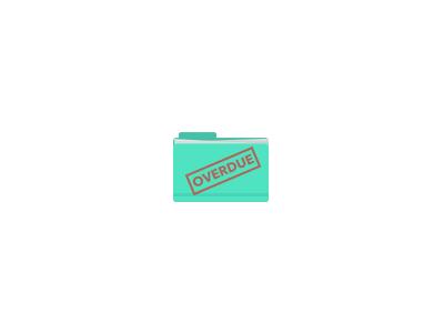 Mitigating Project Stress urgent folder