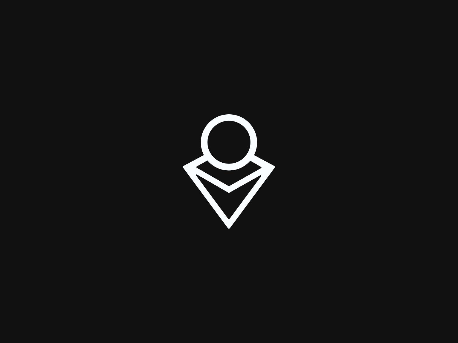 Flick - The Bitclout App Logo