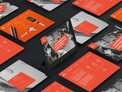 WEBSITE ERROR404 site internet scolaire trends branding brand school project company web design ux web