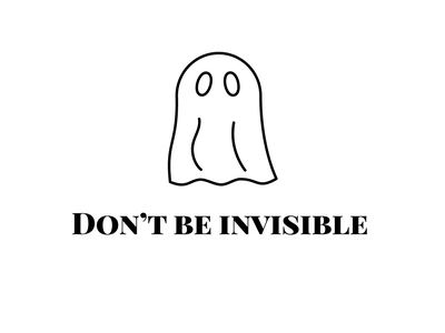GHOST clothes simple gost ghost brand catchphrase graphic  design graphic visual visuelle