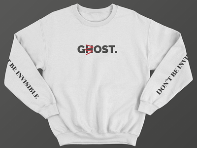 GOST. Pullover, hoodies