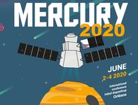 MERCURY 2020