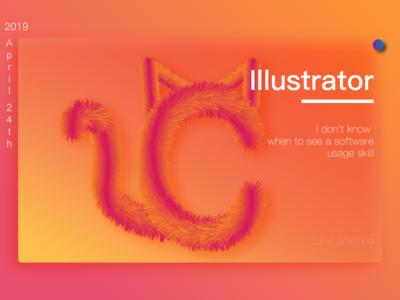 Illustration 0424