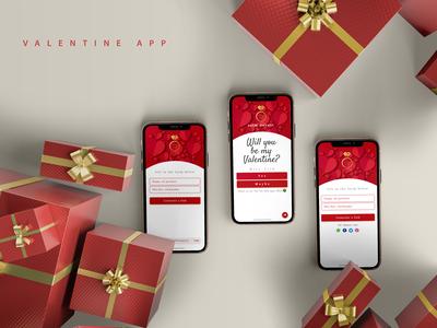 Valentines App dating app love app love template valentines app valentines app