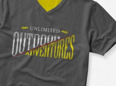 Tshirt mock up tshirtdesign