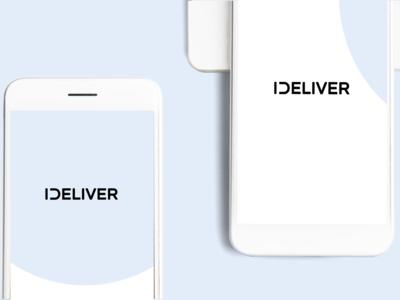 Food Delivery App food ideliver delivery app ecommerce food delivery app food app