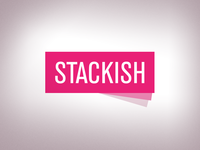 Stackish Logo Final (v3)