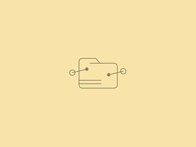 Derpy Folder Icon folder icon derpy folder icon derp