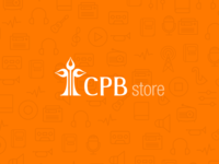 CPB Store
