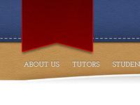 Literacy Site Header
