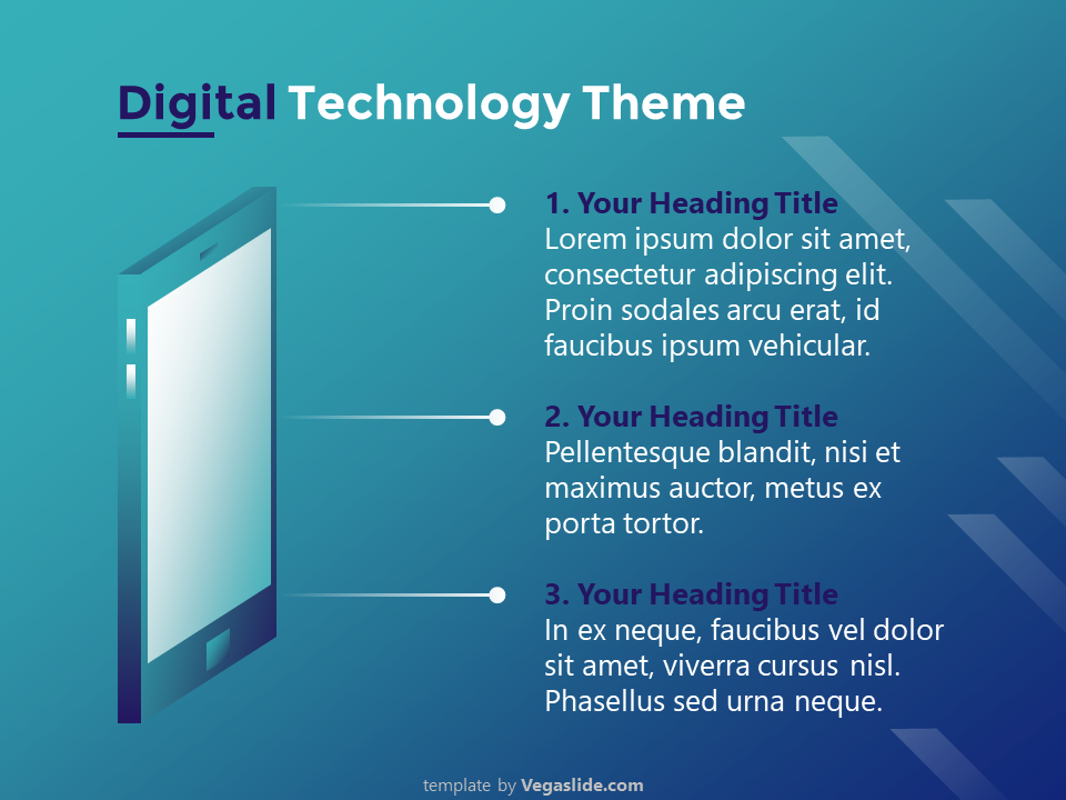 theme ppt download free