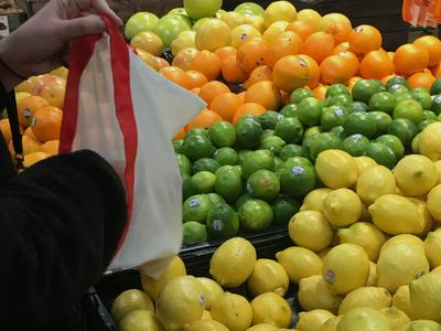 Reusable Produce Bag 4 Final
