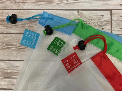 Reusable Produce Bag 5 Final