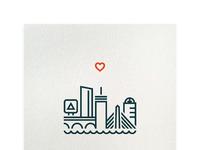 Ohb letterpress print 1.2
