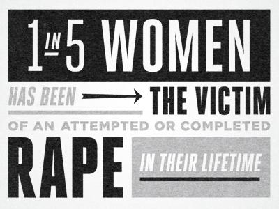 Disturbing Statistics type stats