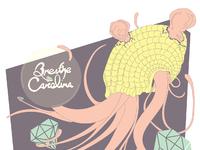 Breathe extra2