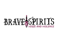 Brave Spirits Alt Logo