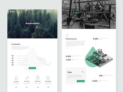 Pemex graphic design webdesign ux ui
