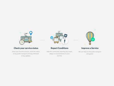 InfradynamicsApp icon design icon app ux ui design